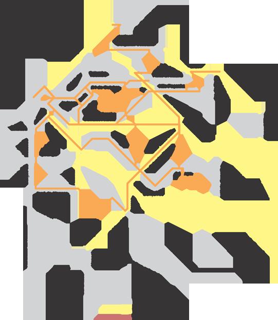 Mapa_Rota_Nobre