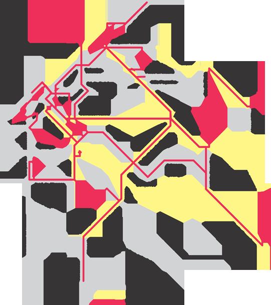 Mapa_Rota_POA