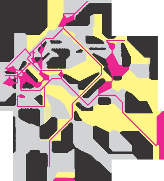 Mapa_Rota_Turistica